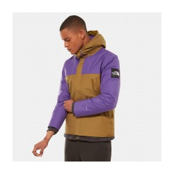 MOUNTAIN JACKET 1990 THERMOBALL™ - The North Face