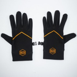 Touch Gloves - DOLLY NOIRE