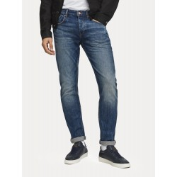 Ralston - Handcraft Regular slim fit - SCOTCH&SODA