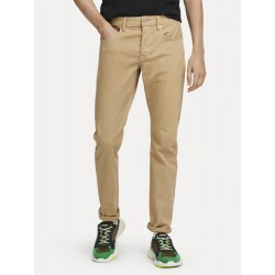 Ralston - Jeans tinti in capo Regular Slim Fit - SCOTCH&SODA