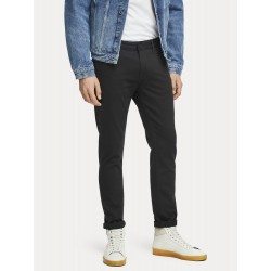 Skim - Stay Black Skinny fit - SCOTCH&SODA