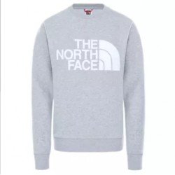 FELPA DONNA STANDARD - The North Face