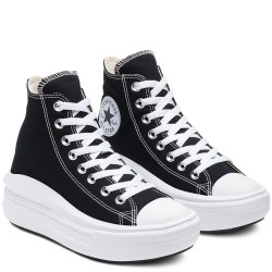 Chuck Taylor All Star Move High Top - CONVERSE
